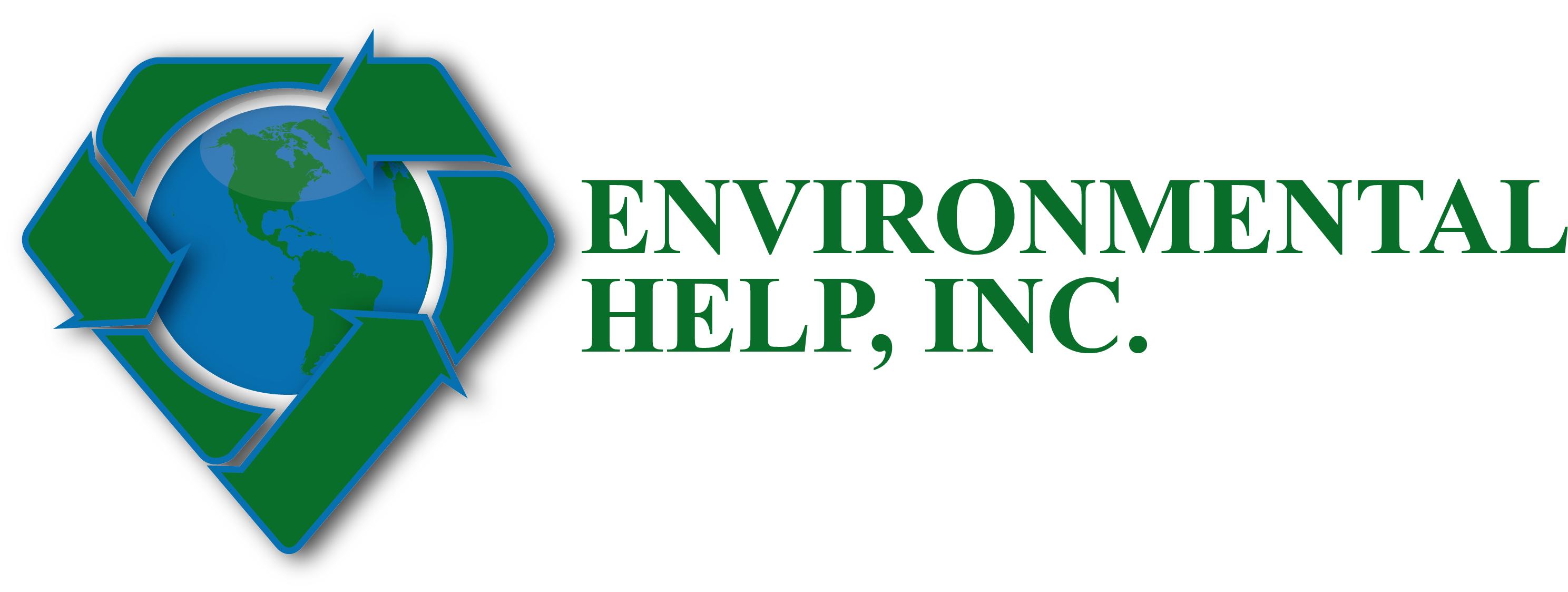 Environmental HELP, Inc.