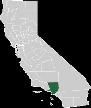 la_county_map