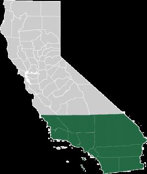 socal-map